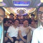 Phuket holiday ...Great time 😊