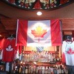 Photo of The Beagle Pub