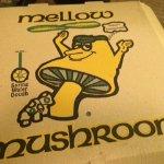 Foto di Mellow Mushroom