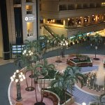 Hyatt Regency Orlando International Airport Foto