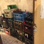 Photo of Bauhaus Bar