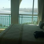 Herods Vitalis Spa Hotel Eilat Image
