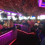 Photo de The Peppermill Restaurant & Fireside Lounge