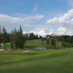 Austin Heights Golf & Hotel Resort Foto