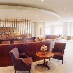 Photo of Imperial Lounge Aqua