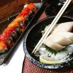 Photo of Sushi Plus