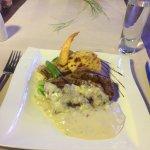 صورة فوتوغرافية لـ Zoogoi Mongolian & Turkish Cuisine