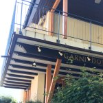 Torkelbundte Hotel Garni Foto