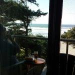 Long Beach Lodge Resort Foto