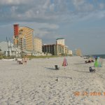 Foto di Pelican Walk Condo Resort