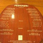 Foto de Peshawri