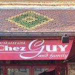 Chez Guy