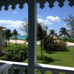 Club Med Columbus Isle Foto