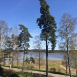 Photo of Langvik Congress Wellness Hotel