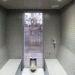 Spa, Rasul Treatment Room
