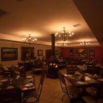 Afrique Boutique Hotel Oliver Tambo Foto