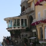 萨拉森尼科沃酒店張圖片