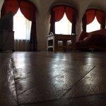 Dom na Pogrebakh Hotel Foto