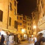 Foto de Camere Fontanavecchia