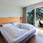 Park Hotel Azalea Foto