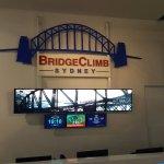 Photo de BridgeClimb