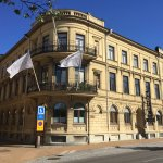 Photo of Hotel Duxiana Kristianstad
