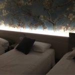 Foto di Canova Hotel