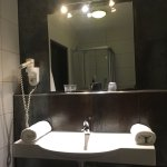 Hotel Moers Van Der Valk Foto