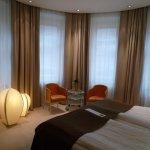 Foto di ProfilHotels Hotel Riddargatan