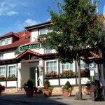 Foto de Flair Hotel Zum Stern