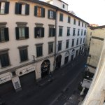 Photo of Hotel Cantoria
