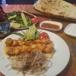 صورة فوتوغرافية لـ Cheers Bar Kebabistan