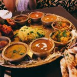 Photo of Alibaba Tandoori & Curry Restaurant
