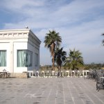 Photo of Gassan Marina Golf Club Hotel