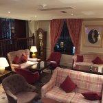 Photo of Park Lane Mews Hotel