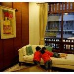 Photo of Pukha Nanfa Hotel