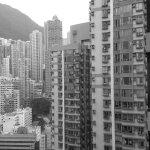 宜必思香港中上環照片