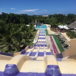 Photo of Sirenis Punta Cana Resort Casino & Aquagames