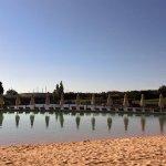 Blue & Green The Lake Spa Resort Φωτογραφία