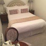 Photo de Blarney Stone Guesthouse