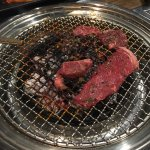 Photo of Great River Korean Barbecue