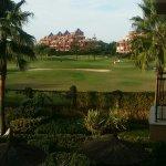Foto de Elba Costa Ballena Beach Hotel