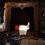 Foto de Museo Casa de Rembrandt