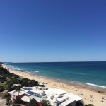 Photo de Coolum Caprice Luxury Holiday Apartments