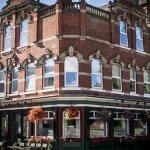 The Whittington & Cat Hotel