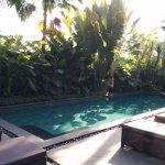 Foto De Munut Balinese Resort
