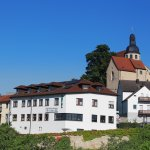 Photo of Gasthof Altes Casino