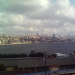 Photo of Sayeban Gold Hotel Istanbul