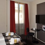 Photo of Mercure Annecy Centre