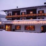 Hotel Alu Foto